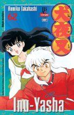 capa de Inu-Yasha #62