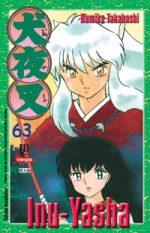 capa de Inu-Yasha #63