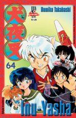 capa de Inu-Yasha #64