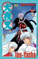 capa de Inu-Yasha #99