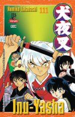capa de Inu-Yasha #111