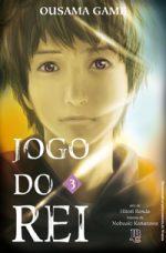 capa de Jogo do Rei #03