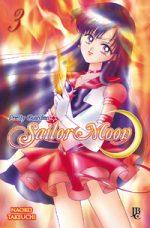 capa de Sailor Moon #03