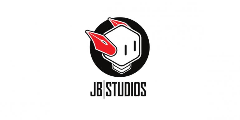 selo JB studios