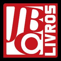 logo de Livros JBC