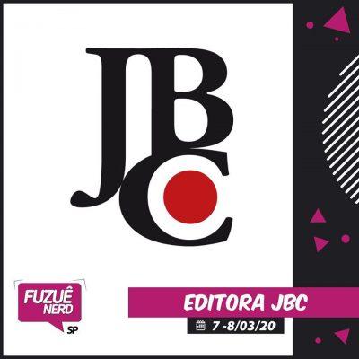 jbc no fuzue nerd