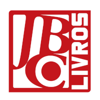logo Livros JBC