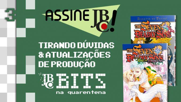 jbc bits quarentena 03