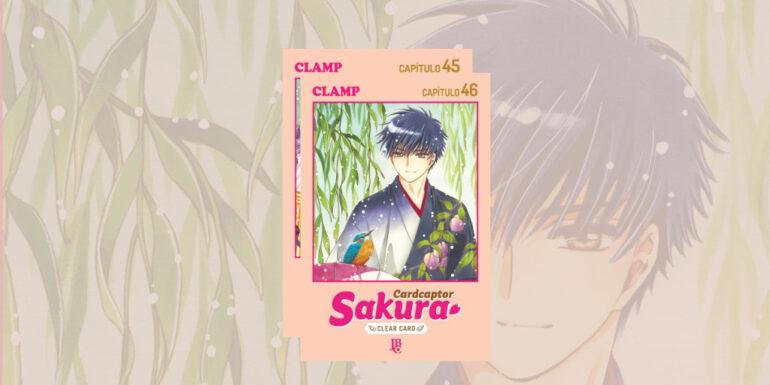 site jbc cardcaptor sakura clear card capitulo 46