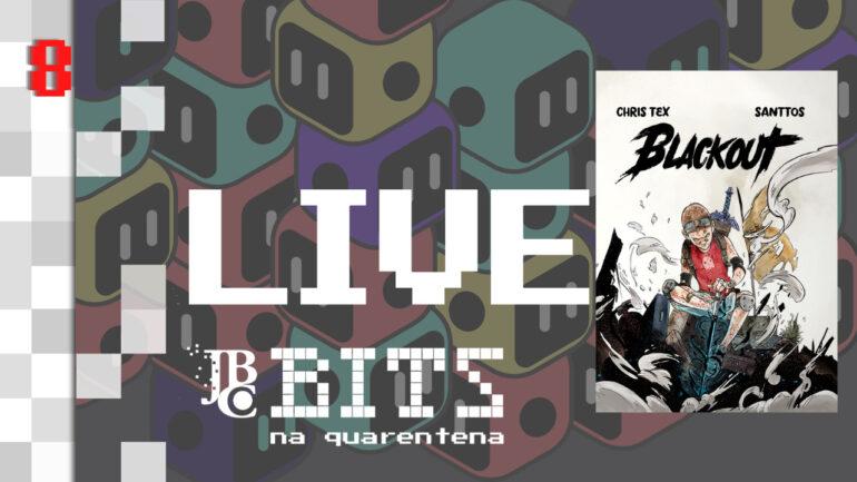 jbc bits na quarentena 08