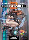 The Ghost in the Shell 2.0