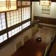 Sala privativa de tatame