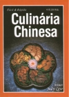 Culinária Chinesa