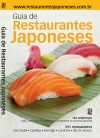 Guia de Restaurantes Japoneses 2010