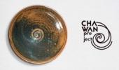 Chawan Project: o universo dentro de uma tigela