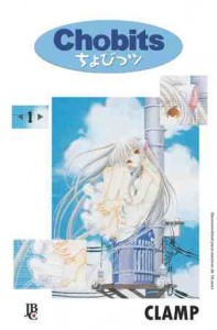 Chobits_01_capa