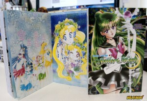 Sailor Moon 9 última colorida