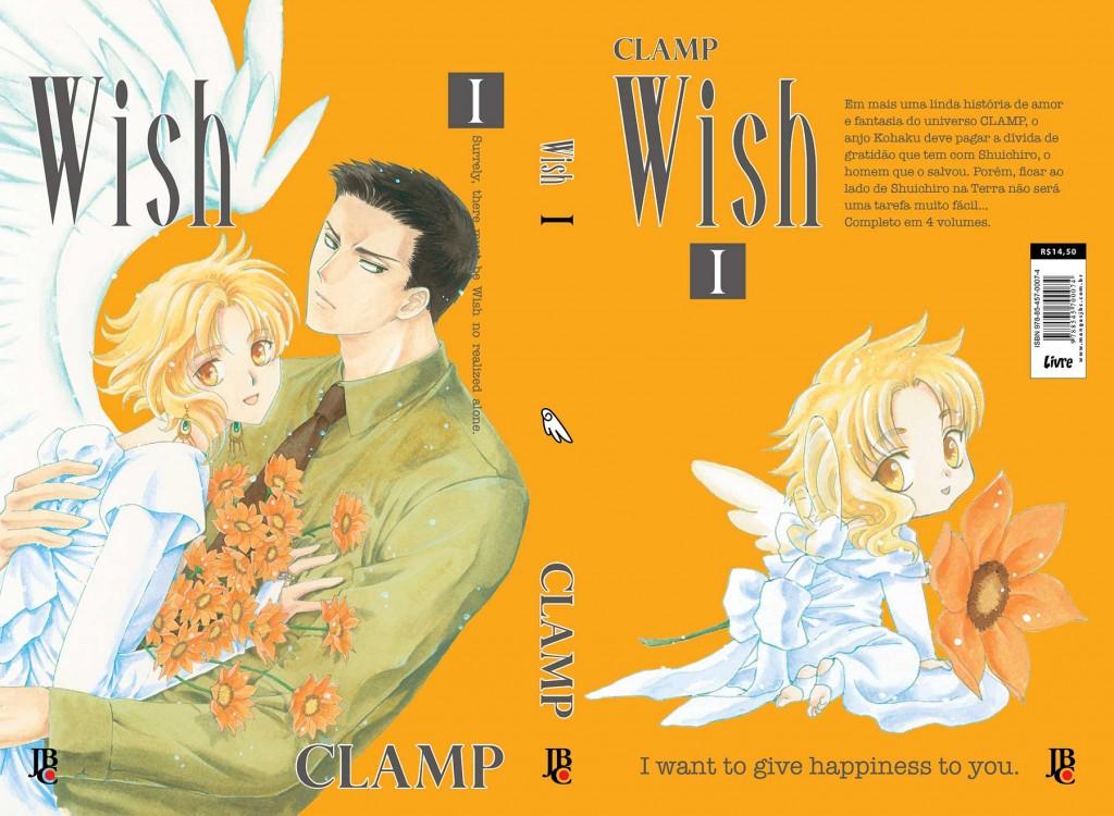 Wish 01 Capa_g