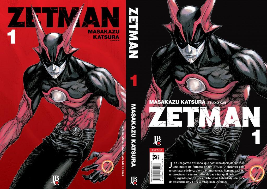 Zetman-01-Capa_g
