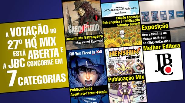 HQ Mix 2015_610x342