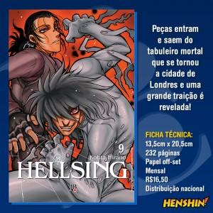 capajbc_hellsing 09