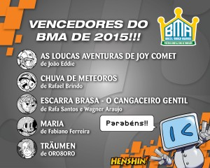 info_bma2015