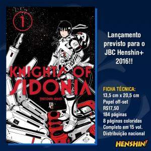knightsofsidonia01