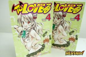to love-ru 4