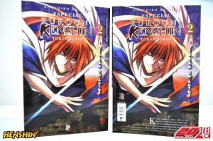kenshin 2 facebook