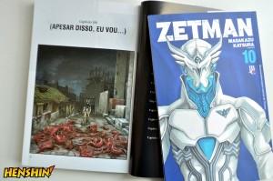 zetman 10.2 facebook
