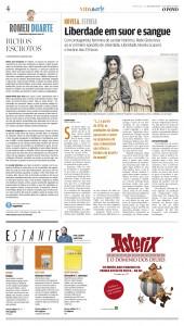 Estante (11.04)