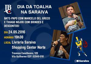 Saraiva11