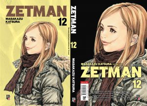 Zetman 12_g