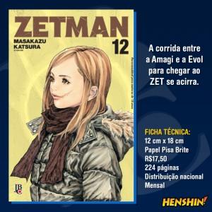 capajbc_Zetman12