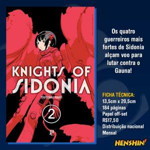 capajbc_knightsofsidonia02