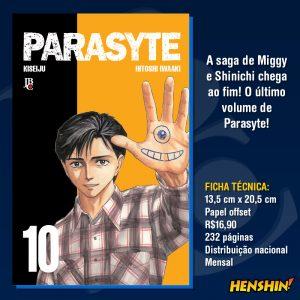 capajbc_parasyte10