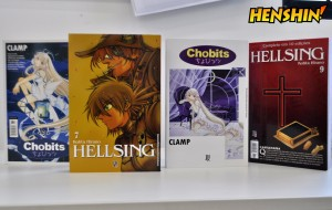 hellsingchobits