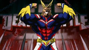 all_might_by_water_frez-d9vxrws