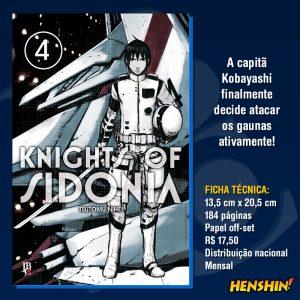 capajbc_knightsofsidonia04