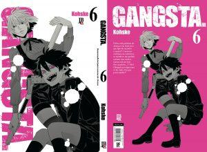 GANGSTA 06 Capa_g