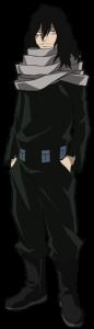 Shouta_Aizawa_Full_Body_Normal_Suit