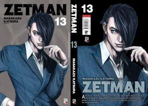 Zetman 13 Capa_g