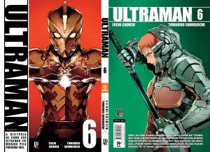 ultraman-06-capa_g