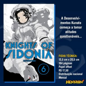 capajbc_knightsofsidonia06