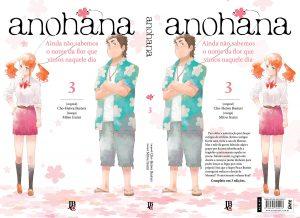 anohana 03 capa
