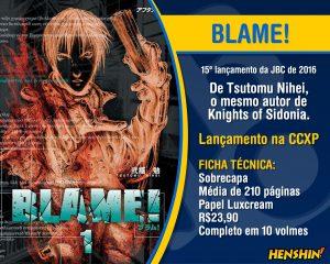 blame_infos