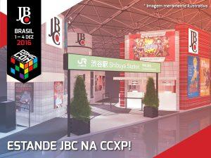 ccxp_estandejbc