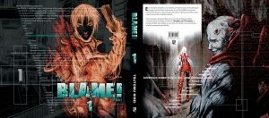 blame-01-sobrecapa_g