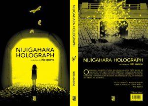nijigahara-holograph-capa_g