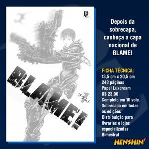 blame_capa01